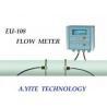 Buy cheap Ultrasonic Flow Meter & Calorie Heat Meter from wholesalers