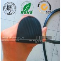 Quality Block type rubber extrusions wholesale