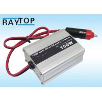 Cheap Vehicle Car Dc To Ac Converter USB Car Travel Inverter Automobile Power Inverter for sale