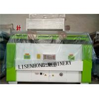 Microcomputer Operated Vacuum Laminating Machine With Domestic Top 2X Vacuum Pump