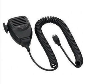 Quality Two Way Radio Kenwood Mobile Microphone KMC-30 wholesale