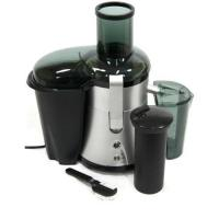 China Stainless Steel Juice Extractor on sale