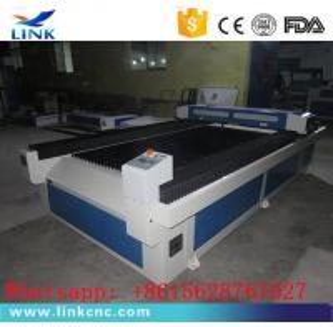 China Servo Motor CNC Laser Engraving Cutting Machine Ball Screw Transmission on sale
