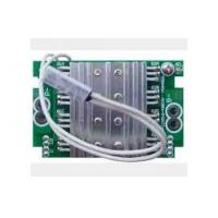 Cheap PCM / Protect Circuit Module For 33.3VLi-Ion Polymer Battery for sale