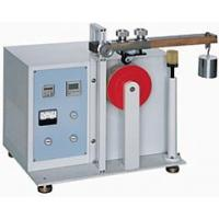 Quality CNS Standard Luggage Testing Equipment For Wheel Abrasion Mileage Test wholesale
