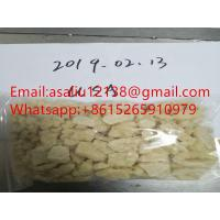 Quality Buy A variety of color Eutylone hydrochloride eutylone vendor high purity eutylone cas no 802855-66-9 keep dry and cool wholesale