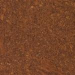 Quality Click Locked Oak Engineered Flooring wholesale