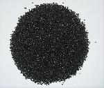 Quality 50% Carbon Black Masterbatch for dying ABS PC HIPS PC/ABS PP PE TPE wholesale