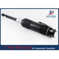 Quality Hydraulic ABC Mercedes Rear Shock Absorbers, Gas Filled Mercedes Benz Struts wholesale