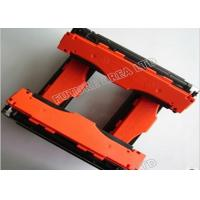 Quality Black HP Laser Printer Toner Cartridges Compatible Q3960A / Q3961A With 3000 Page Yield wholesale