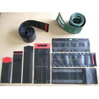 Quality Film Dark Cassettes, Magnetic Film Cassettes, Lead Intensifying Screen, Lead Marker Tape wholesale