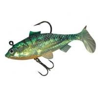 Quality Fishing Lures wholesale