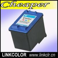 Quality Consumables remanufactured HP97 / C9363WN ink cartridge with chip wholesale