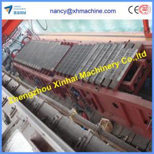 Quality Best design aeration beam grate cooler wholesale
