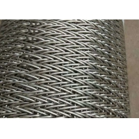 1inch Flexible Metal Wire for sale