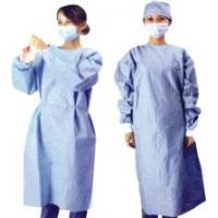 Quality Surgical Gown wholesale