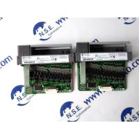 Quality Allen-Bradley 1762-RTC MicroLogix 1200 Real Time Clock 1762RTC wholesale