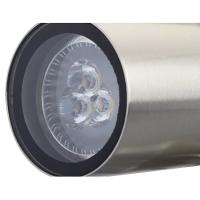 Quality Wall Mount External LED Wall Lights , Outdoor LED Wall Light Weather Resistant wholesale