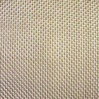 China Galvanized Square Hole Wire Mesh, Used in Serving of Industry and Building on sale