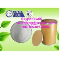 Cheap Propitocaine Hydrochloride Local Anesthetic Drug