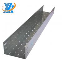 China high quality and cheap cable tray/cable ladder/cable trunking/wire mesh cable tray,cable tray manufacturer on sale