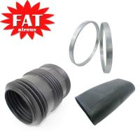 Buy cheap 2113200725 2113200825 2113200925 W211 E Class CLS Class Rear Air Suspension Spring Repair Kits from wholesalers