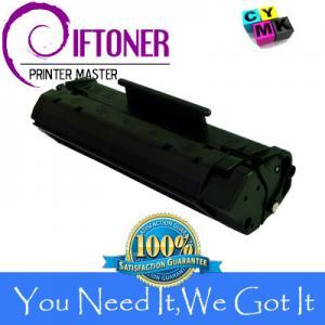 China Canon 128 Black Laser Toner Cartridge - For imageCLASS MF4570dn, D550 on sale
