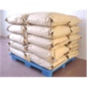 China L-glutamic acid on sale