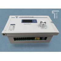 Quality Printing Machine Digital Tension Controller 220V Input DV24V 2A Output ST-202D wholesale