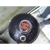 Quality outdoor gourmet kamado bbq grill charocal cooking wholesale