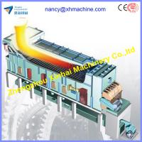 Quality Super technology grate cooler wholesale