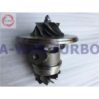 Buy cheap HX40W Turbocharger Cartridge P/N 2842467 For Cummins DCEC Various For Turbo from wholesalers