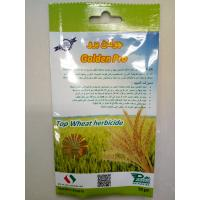 Cheap Most Effective Weed Killer Pre Emergent Herbicides For Cereals / Peas / Beans for sale