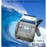 Quality High quanlity Effective Yag Laser tattoo removal machine wholesale