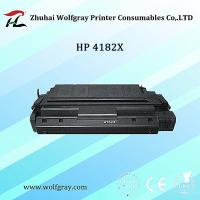 Quality Compatible for HP 4182X toner cartridge wholesale