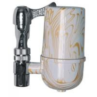 Quality Portable Water Purification Systems Water Tap Filter That Attach To Faucet wholesale