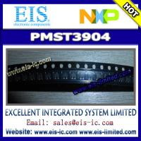 Quality PMST3904 - NXP Semiconductors - NPN switching transistor - Email: sales009@eis-ic.com wholesale