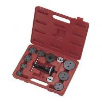 Quality Pressure and Wind Back Tool Auto Repair Tool wholesale