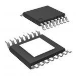 Quality SG3525-pulse width modulator control circuits wholesale