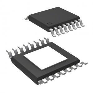 China SG3525-pulse width modulator control circuits on sale
