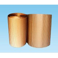 Quality Insulating paper/ Crepe paper wholesale