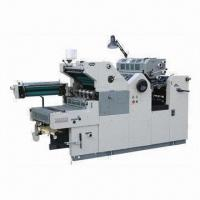 Quality Continuous Forms Machine and Offset, Provides Micro-computer Controller wholesale