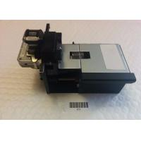 Quality NORITSU RIBBON DRIVING MOTOR ASSY FOR 3301 SERIES MINILAB wholesale