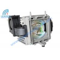 Quality INFOCUS Projector Lamp for A+k AstroBeam X220 Ask C200 Boxlight CD-850M SP-LAMP-006 wholesale