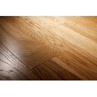 Quality Walnut Wood Flooring wholesale