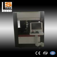 Quality Industrial Laser Cutting Machine , Laser Cutting Equipment Large Size wholesale