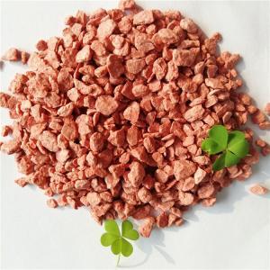 cheap nitrogen fertilizer powder ammonium chloride nh4cl from china 99.5%  nh4cl CAS NO. 12125-02-9