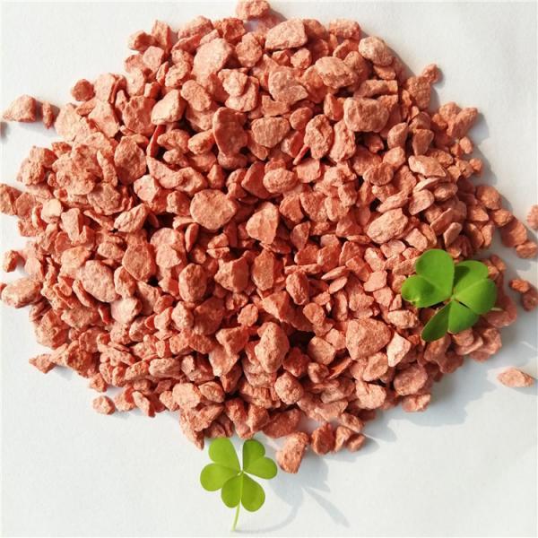 Cheap cheap nitrogen fertilizer powder ammonium chloride nh4cl from china 99.5%  nh4cl CAS NO. 12125-02-9 for sale