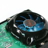 Quality HDD Cooler wholesale
