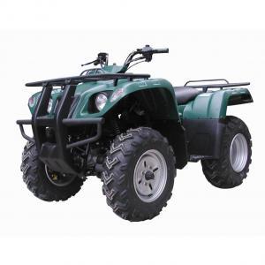 Quality ATV (400cc,4WD) wholesale